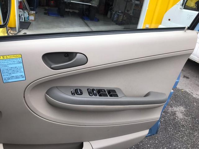 「スバル」「R2」「軽自動車」「山口県」の中古車19