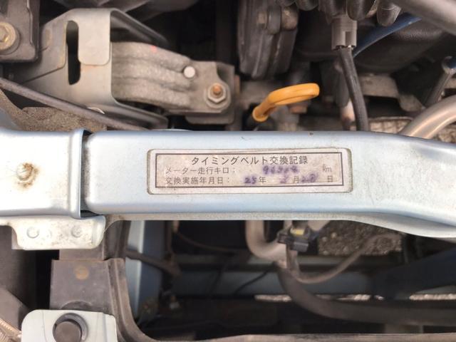「スバル」「R2」「軽自動車」「山口県」の中古車22