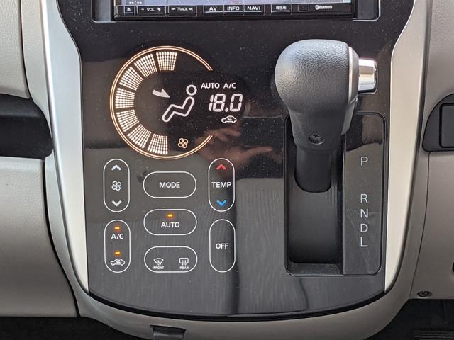 M ナビTV CVT ベンチシート セキュリティ キーレス エアバッグ エアコン パワステ 軽自動車(16枚目)