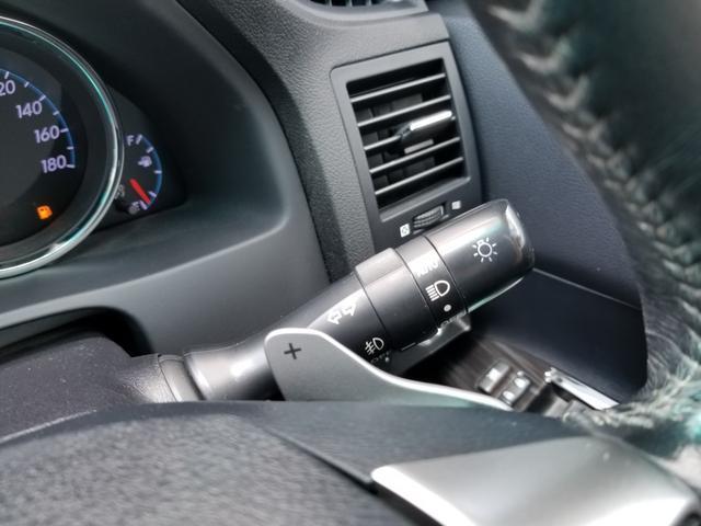 250G Sパッケージリラックスセレクション モデリスタ/サンルーフ/純正HDDナビ/フルセグTV/バックモニター/サイドモニター/バックソナー/OP・18AW/パワーシート/HIDヘッドライト/オートライト/フォグ/スマートキー/ETC(39枚目)