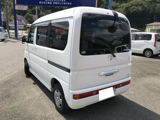 軽自動車 4WD フロアAT エアコン(11枚目)