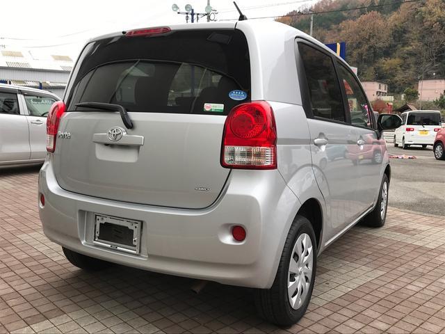 X 4WD 電動スライドドア TV ナビ バックカメラ(6枚目)