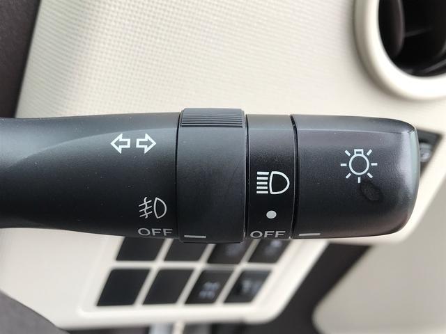 X 4WD 電動スライドドア TV ナビ バックカメラ(15枚目)