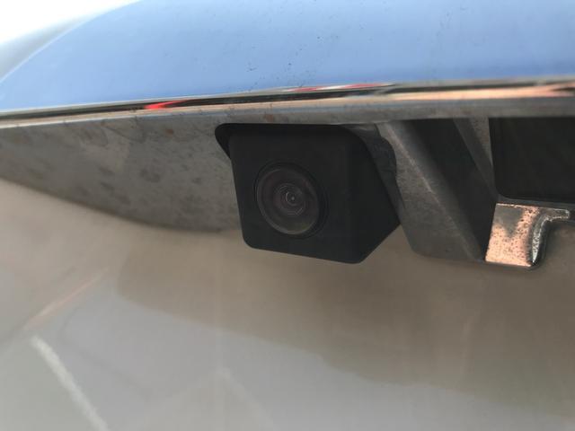 20Xtt TV ナビ 4WD バックカメラ AW 5人乗り(14枚目)