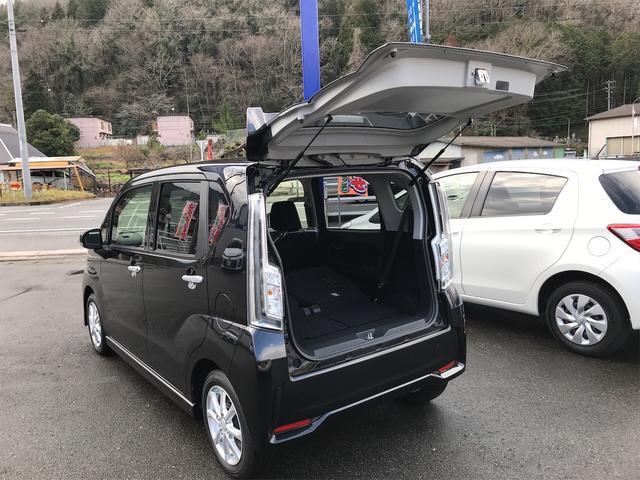 「ダイハツ」「ムーヴ」「コンパクトカー」「岡山県」の中古車30