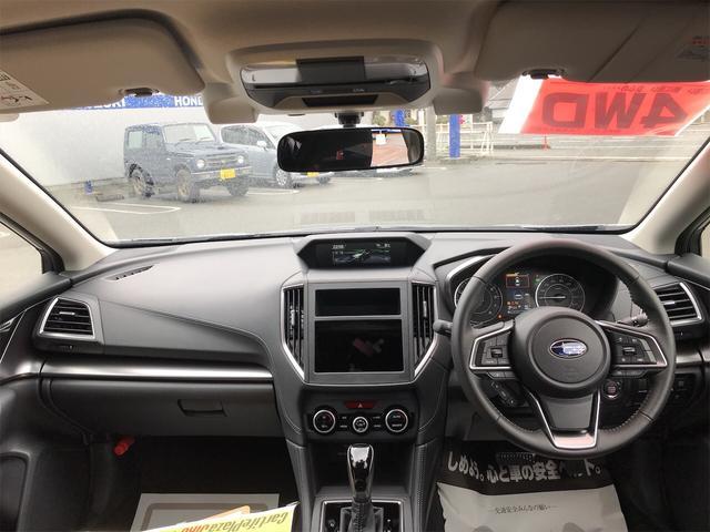 「スバル」「インプレッサ」「コンパクトカー」「岡山県」の中古車5