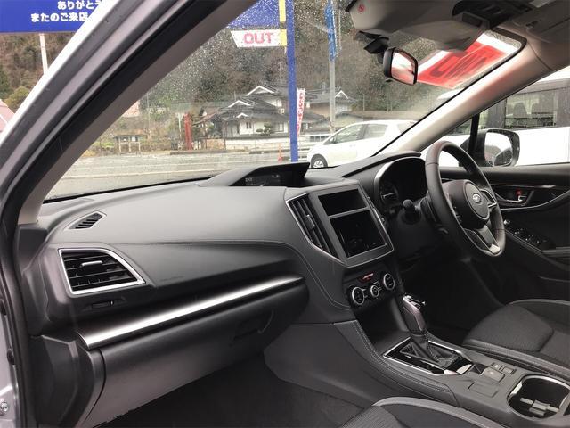 「スバル」「インプレッサ」「コンパクトカー」「岡山県」の中古車22
