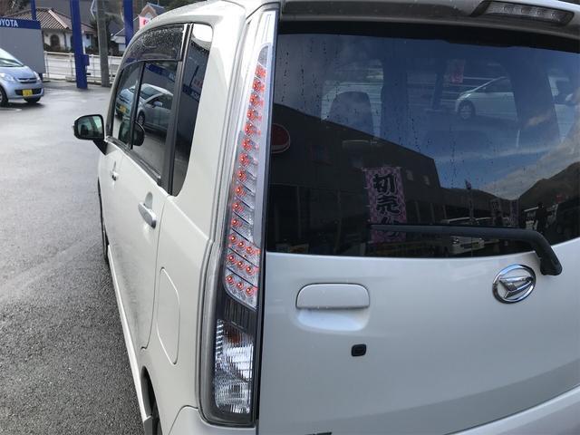 「ダイハツ」「ムーヴ」「コンパクトカー」「岡山県」の中古車45