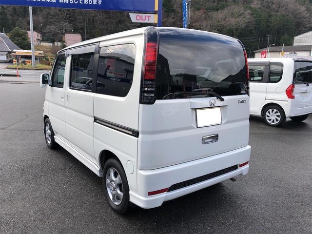 「ホンダ」「バモス」「コンパクトカー」「岡山県」の中古車27