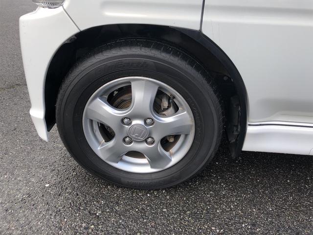 「ホンダ」「バモス」「コンパクトカー」「岡山県」の中古車36