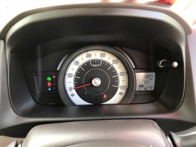 「ホンダ」「N-WGN」「コンパクトカー」「岡山県」の中古車8