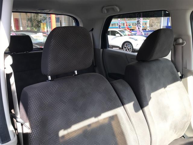 「ホンダ」「N-WGN」「コンパクトカー」「岡山県」の中古車18