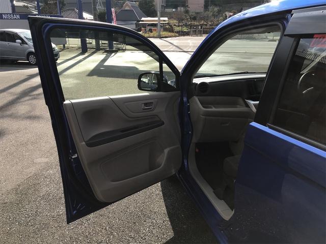 「ホンダ」「N-WGN」「コンパクトカー」「岡山県」の中古車31