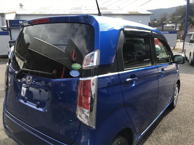 「ホンダ」「N-WGN」「コンパクトカー」「岡山県」の中古車40