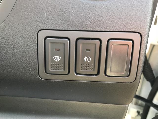 「スズキ」「エスクード」「SUV・クロカン」「岡山県」の中古車10