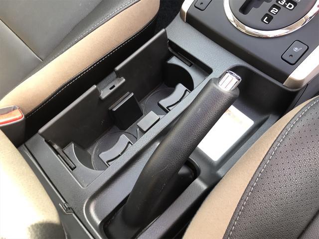 「スズキ」「エスクード」「SUV・クロカン」「岡山県」の中古車16