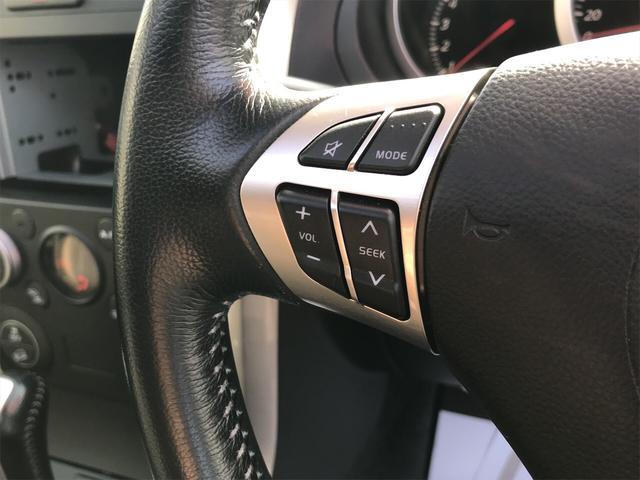 「スズキ」「エスクード」「SUV・クロカン」「岡山県」の中古車19
