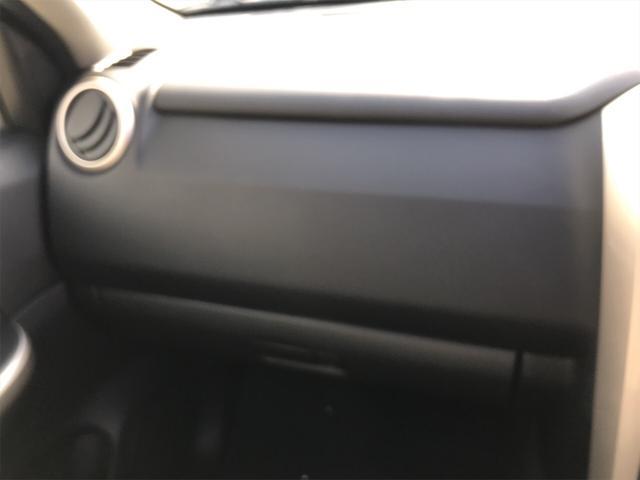 「スズキ」「エスクード」「SUV・クロカン」「岡山県」の中古車20