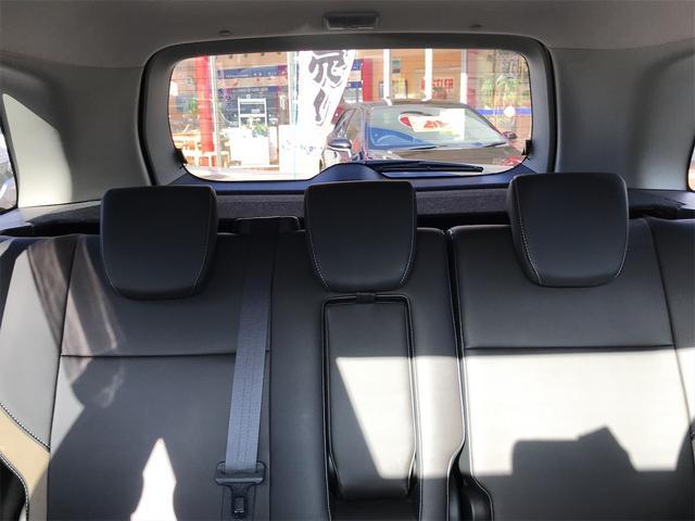 「スズキ」「エスクード」「SUV・クロカン」「岡山県」の中古車22
