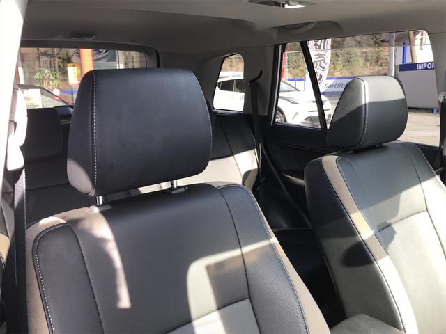「スズキ」「エスクード」「SUV・クロカン」「岡山県」の中古車24