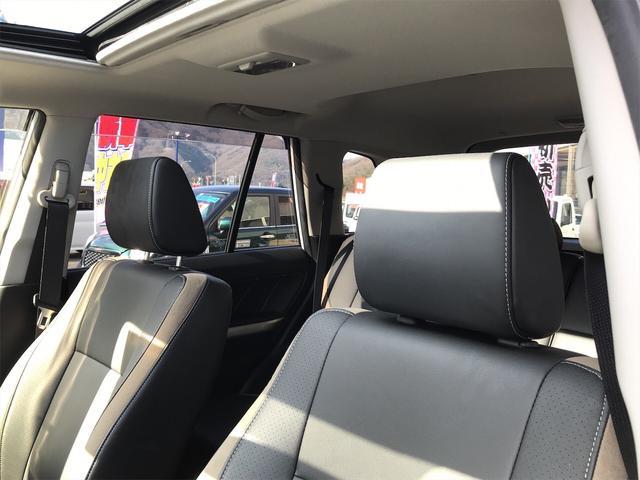 「スズキ」「エスクード」「SUV・クロカン」「岡山県」の中古車44