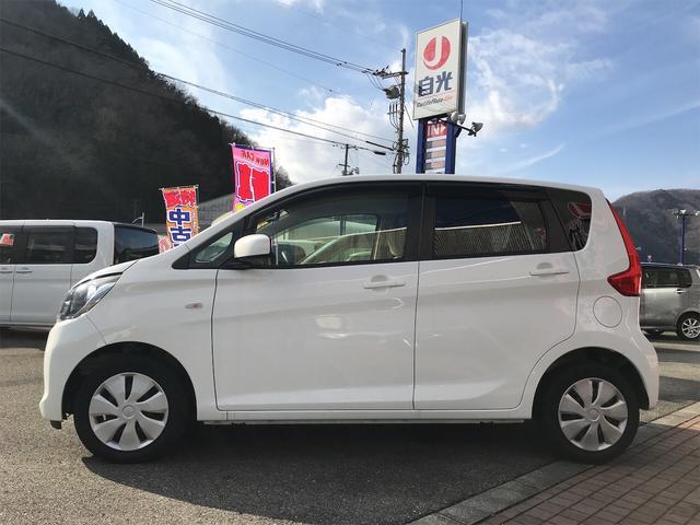 「三菱」「eKワゴン」「コンパクトカー」「岡山県」の中古車17
