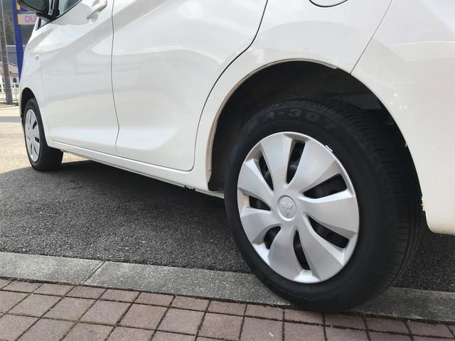 「三菱」「eKワゴン」「コンパクトカー」「岡山県」の中古車38