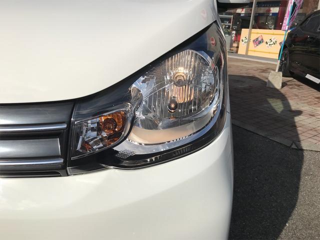 「三菱」「eKワゴン」「コンパクトカー」「岡山県」の中古車43