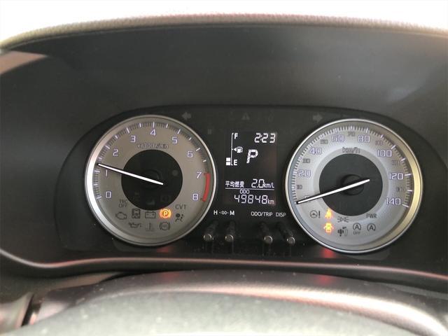 「ダイハツ」「キャスト」「コンパクトカー」「岡山県」の中古車12