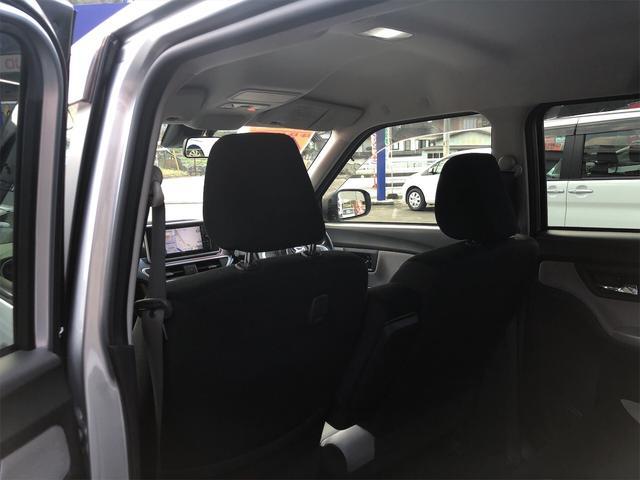 「ダイハツ」「キャスト」「コンパクトカー」「岡山県」の中古車31