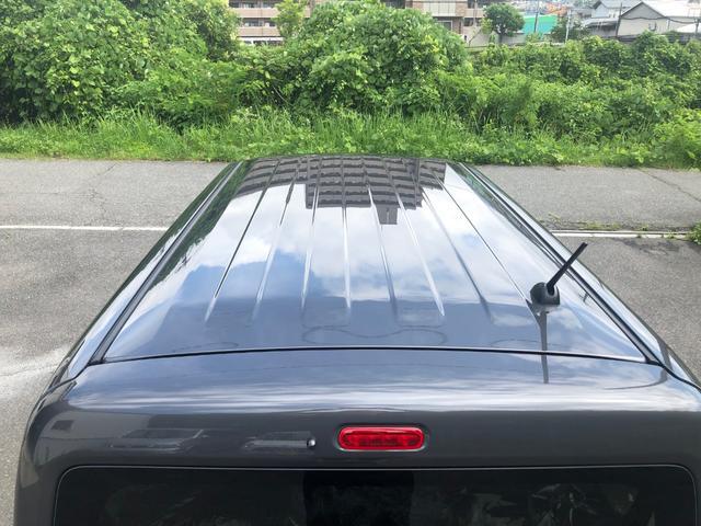 「スズキ」「ハスラー」「コンパクトカー」「広島県」の中古車34