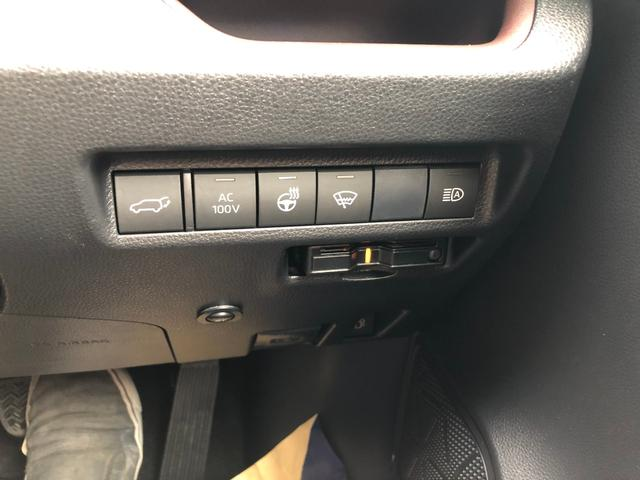 「トヨタ」「RAV4」「SUV・クロカン」「広島県」の中古車13