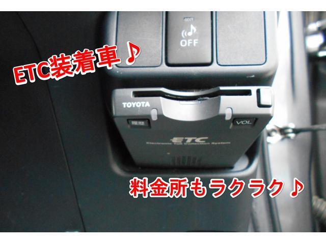 S ETC プッシュスタート ウィンカ付きドアミラー(13枚目)