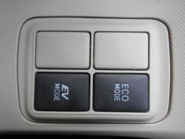 S オートエアコン ETC スマートキー(16枚目)