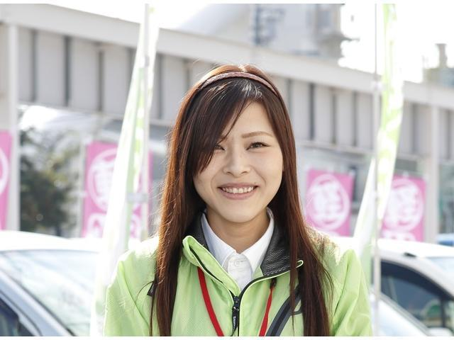 「トヨタ」「アクア」「コンパクトカー」「広島県」の中古車32