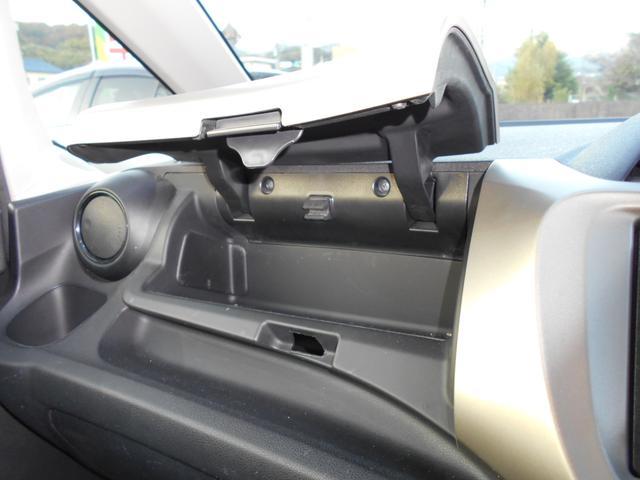 掲載中のお車でなにか気になること、ご不明点などございましたらお気軽にお問い合わせ下さい。