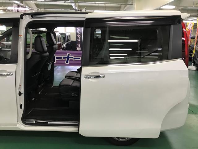 「トヨタ」「エスクァイア」「ミニバン・ワンボックス」「広島県」の中古車10