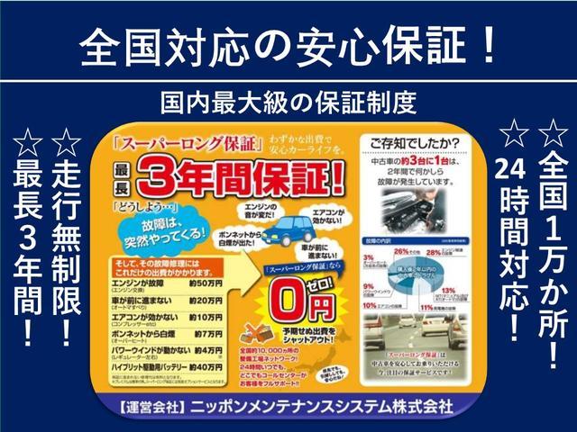 「トヨタ」「アクア」「コンパクトカー」「広島県」の中古車41