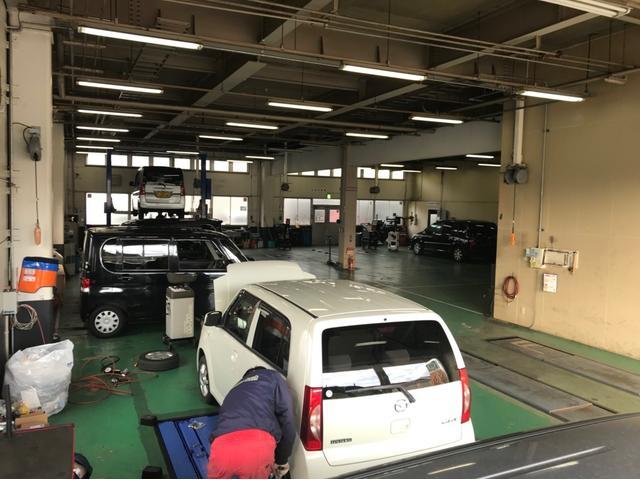 「トヨタ」「パッソ」「コンパクトカー」「広島県」の中古車35