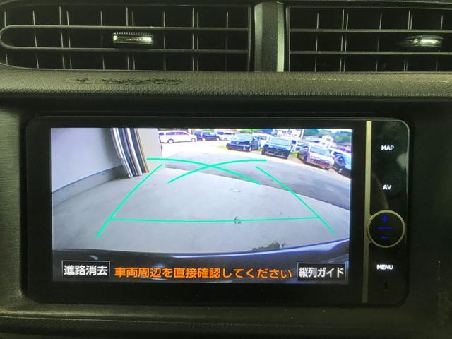 G 純正SDナビ バックカメラ フルセグTV オートエアコン ETC プッシュスタート(15枚目)