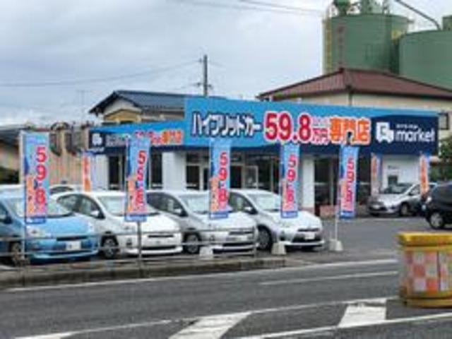 G 純正SDナビ バックカメラ フルセグTV オートエアコン ETC プッシュスタート(21枚目)