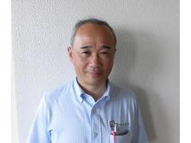 G 純正SDナビ バックカメラ フルセグTV オートエアコン ETC プッシュスタート(24枚目)