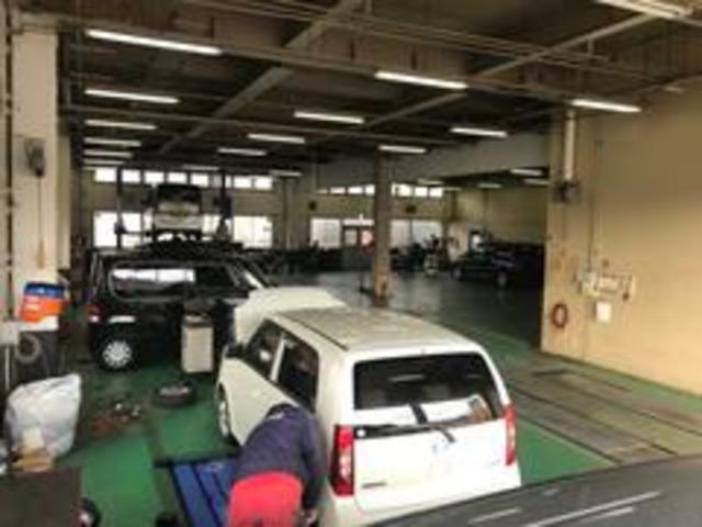 G 純正SDナビ バックカメラ フルセグTV オートエアコン ETC プッシュスタート(35枚目)