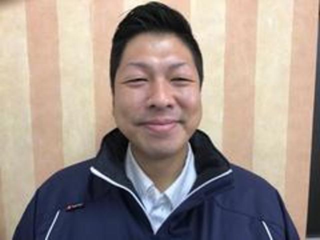 G 純正SDナビ バックカメラ フルセグTV オートエアコン ETC プッシュスタート(36枚目)
