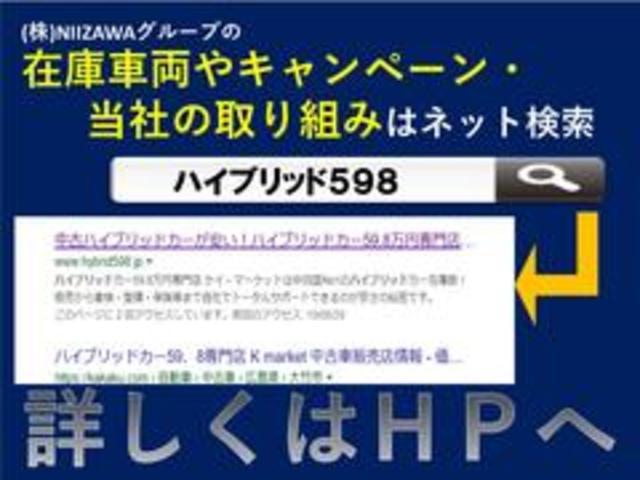 G 純正SDナビ バックカメラ フルセグTV オートエアコン ETC プッシュスタート(46枚目)