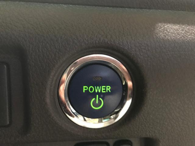 S LEDエディション 純正ナビ バックカメラ オートエアコン LEDヘッドライト スマートキー(15枚目)