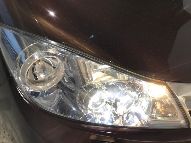 S LEDエディション 純正ナビ バックカメラ オートエアコン LEDヘッドライト スマートキー(19枚目)