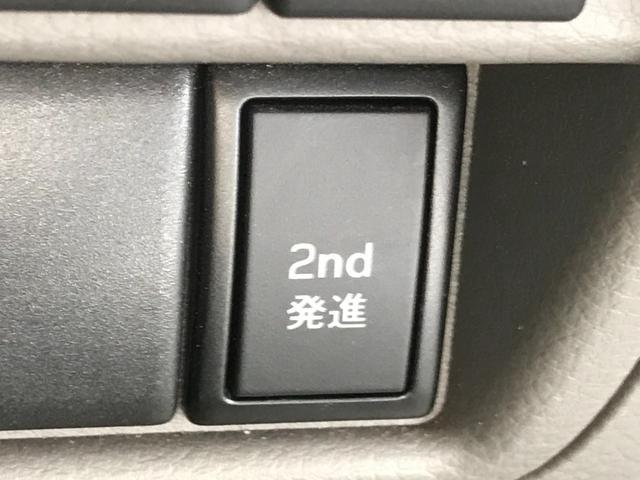 M ハイルーフ 5AGS車 2速発進 ナビ エアコン パワステ Wエアバッグ(16枚目)
