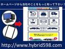 G 純正SDナビ バックカメラ フルセグTV オートエアコン ETC プッシュスタート(43枚目)