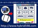 S LEDエディション 純正ナビ バックカメラ オートエアコン LEDヘッドライト スマートキー(43枚目)
